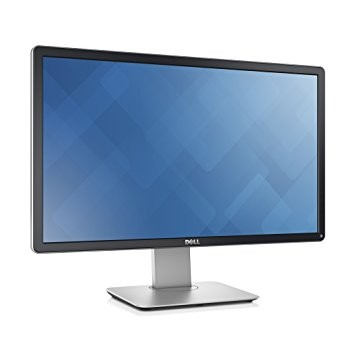 Monitor Second Hand Dell P2314 Full HD LED IPS