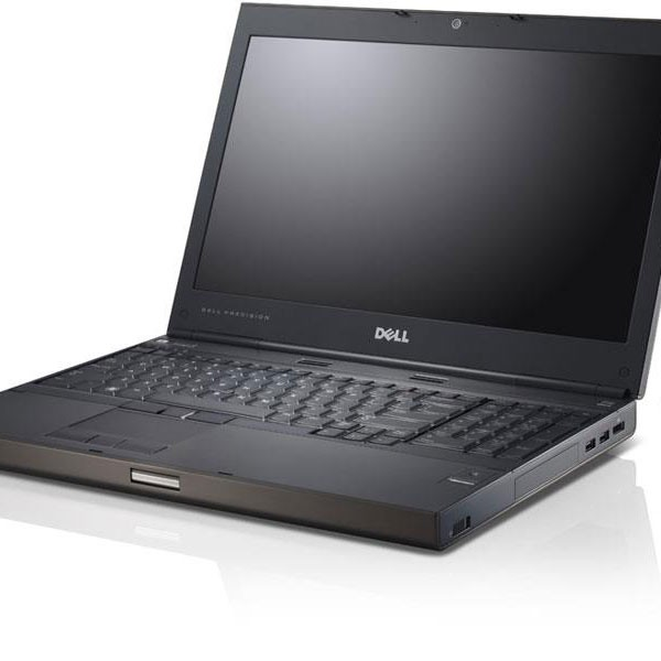 Laptop Dell Precision M4600 i7