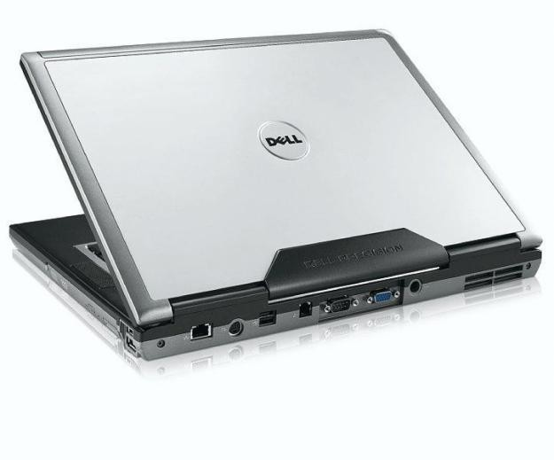Laptop Refurbished DELL Precision M6300