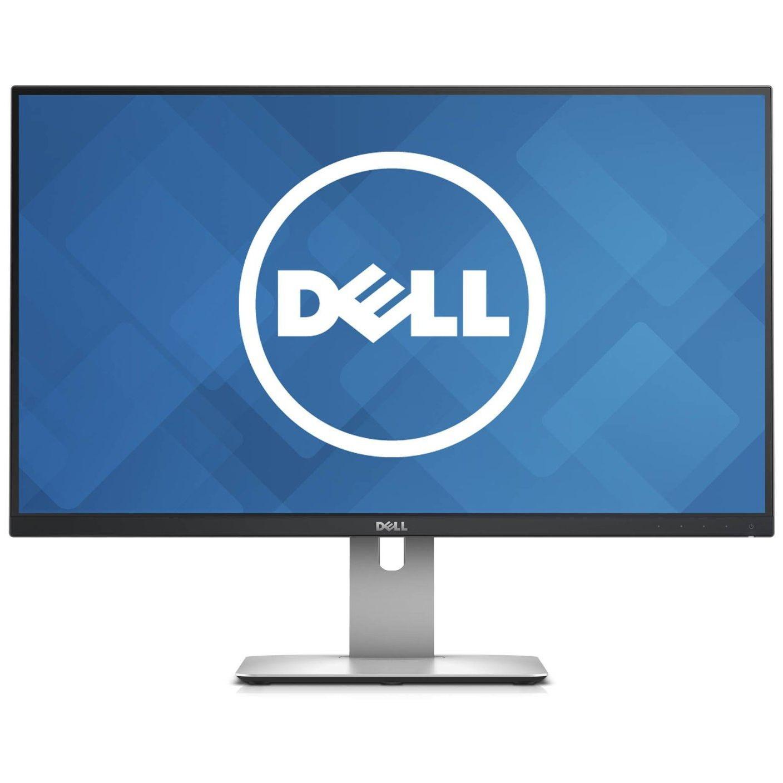Monitor Refurbished Dell UltraSharp U2715 QHD