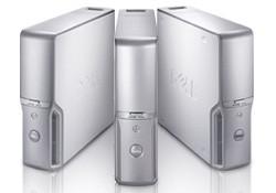 Calculatoare Refurbished Dell XPS 210