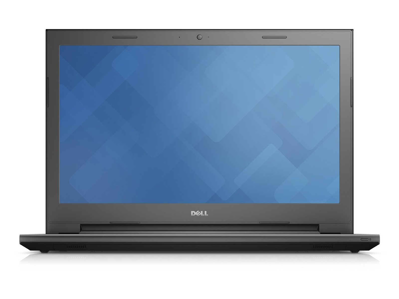 Laptop Second Hand Dell Vostro 15 3549 i5-5200U