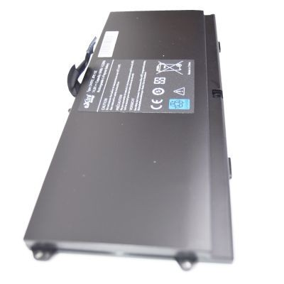Baterie Laptop Dell Dell XPS 15z L511z