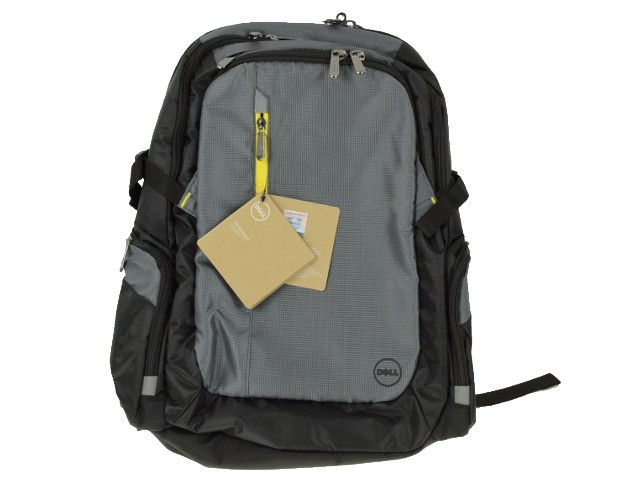 Dell Tek Backpack 15.6'