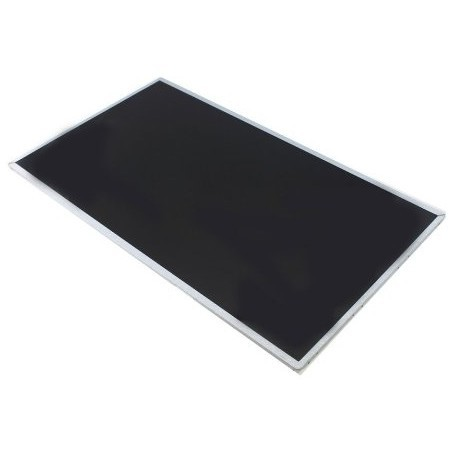 "Display Laptop 15.6"" LED LP156WH4(TL)(N2)"