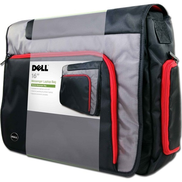 Genta Laptop DELL DNB101