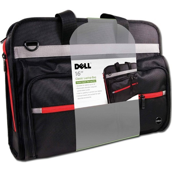 Geanta Laptop Dell F1 Classic DNB1012