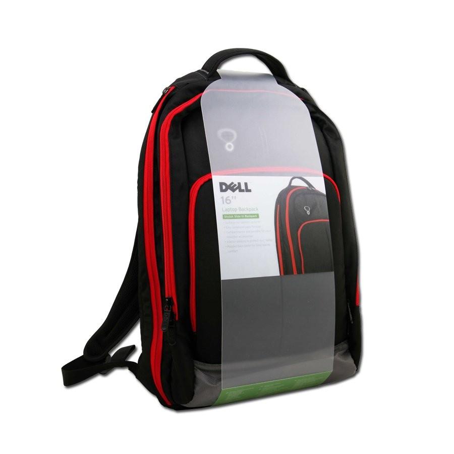 Rucsac Laptop Dell F1 DNB103