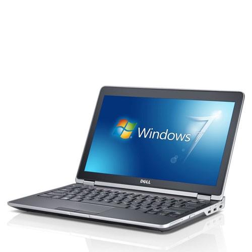 Laptop Second Hand Dell Latitude E6220 Intel Core i5-2520M