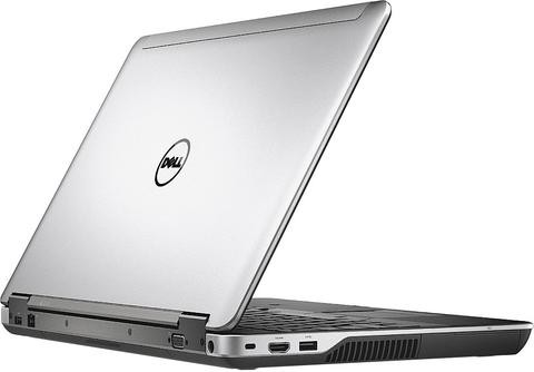Laptop Second Hand Dell Latitude E6440 Intel Core i5