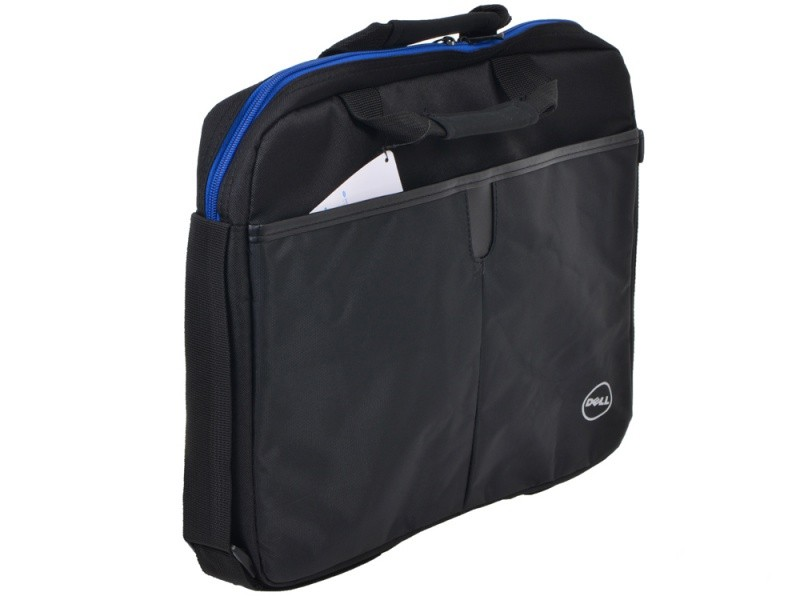 "Geanta laptop 15.6"" Dell Essential Topload"