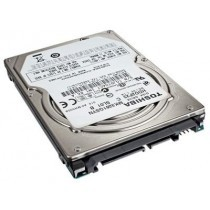 Hard Disk Laptop 250GB S-ATA