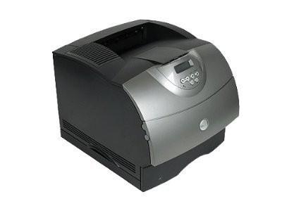 Imprimanta Second Hand Dell M5200