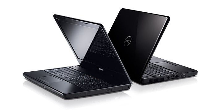 Laptop Second Hand Dell Inspiron 15 (M5030)