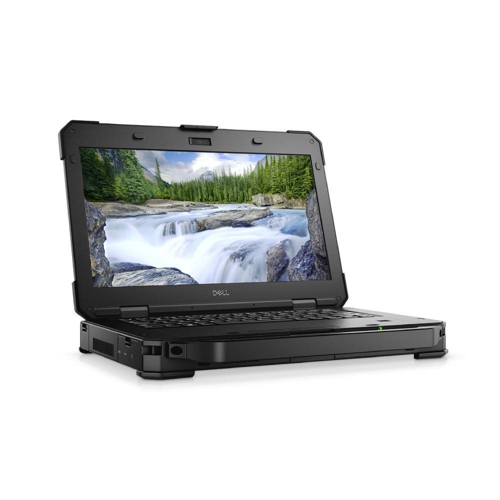Laptop Refurbished Dell Latitude 5424 Rugged i7-8650U