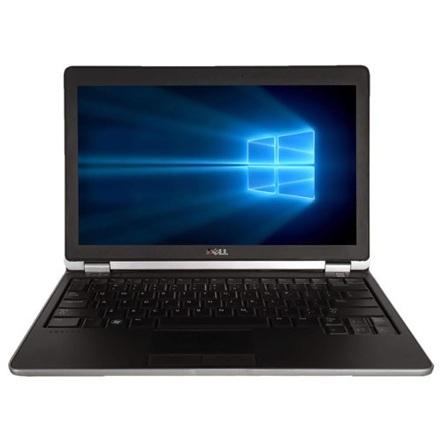 Laptop Refurbished Dell Latitude E6230 Intel Core i5-3320M