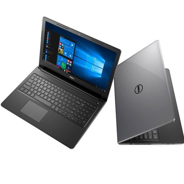 Laptop Refurbished Dell Inspiron 15-3567 i3-6006U