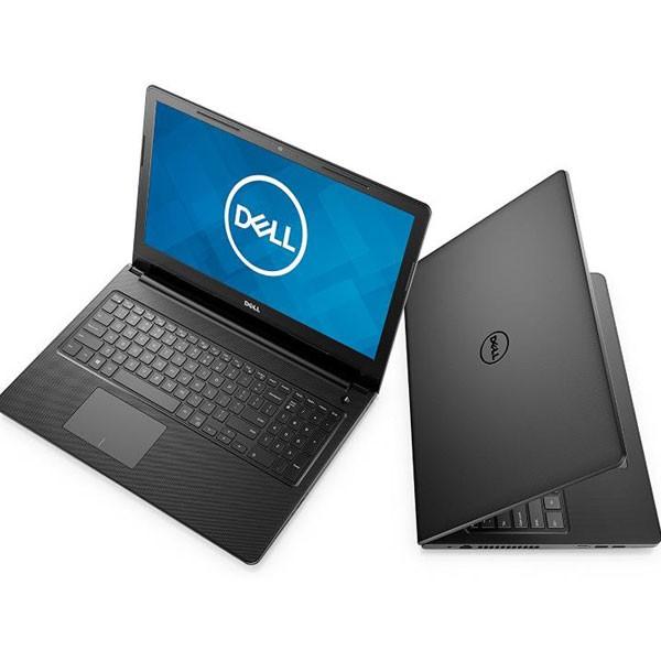 Laptop Refurbished Dell Inspiron 15-3567 i5-7200U