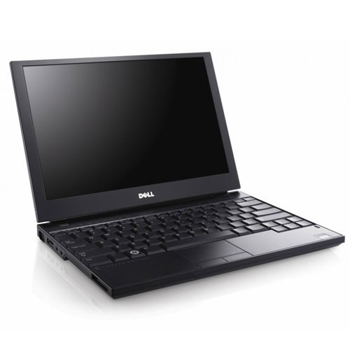 Laptop Second Hand Dell Latitude E4200