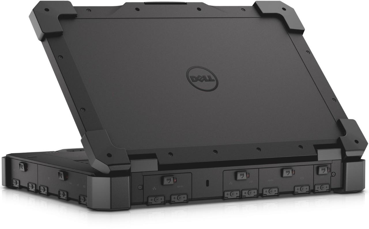 Laptop Refurbished Dell Latitude 14 Rugged Extreme 7404