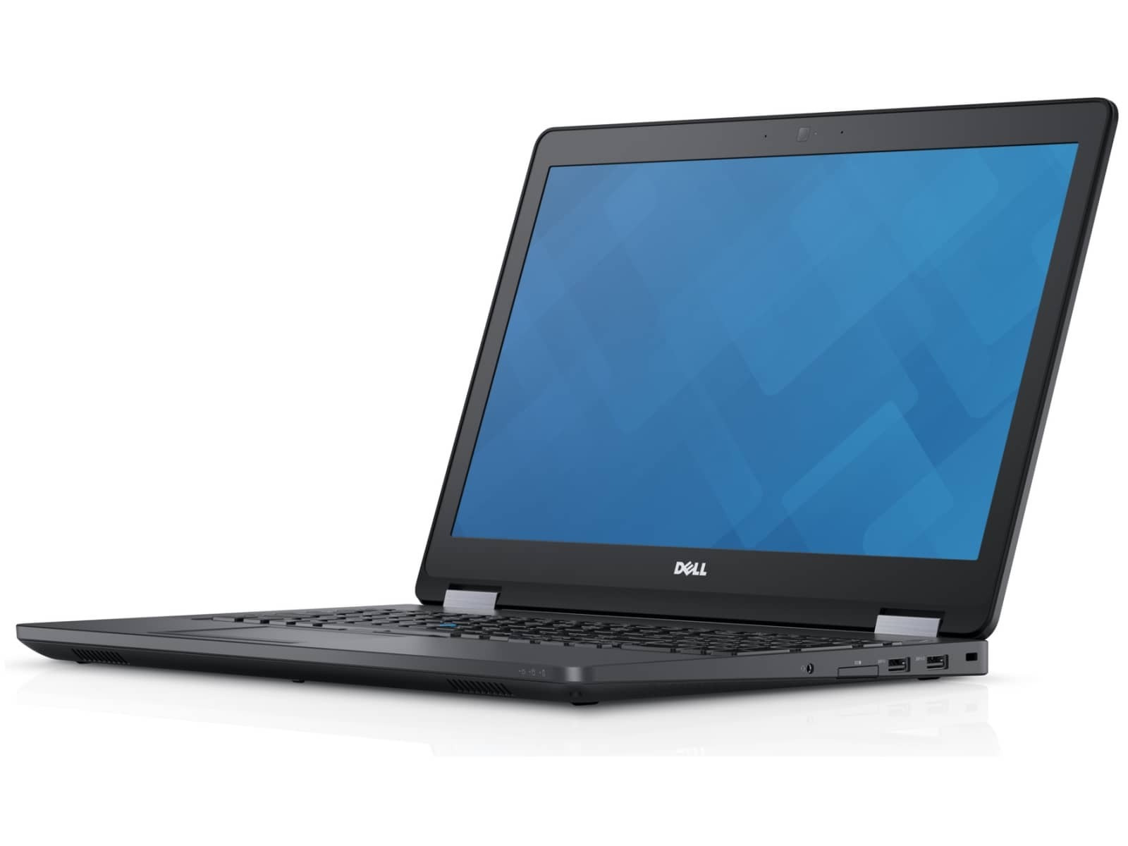 Laptop Refurbished Dell Latitude 5580 La cel mai bun pret | Procesor Quad Core i5-7440HQ
