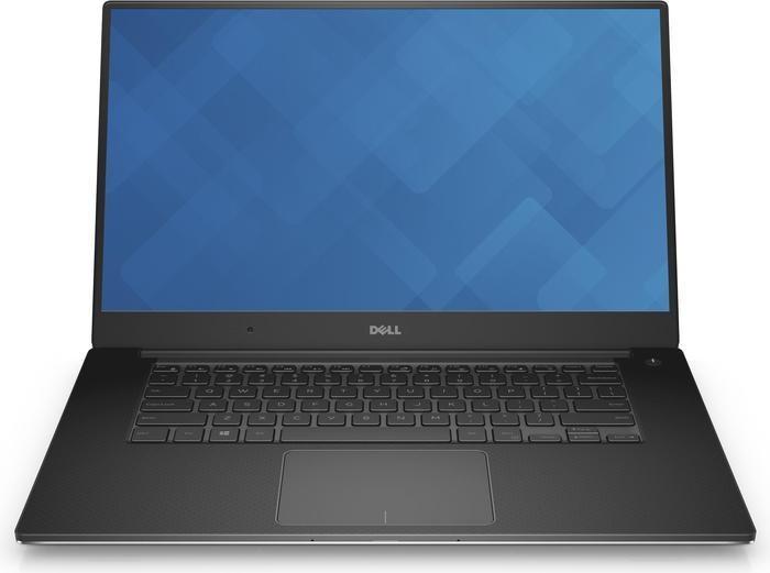 Laptop Refurbished Dell Precision 5510 i7-6700HQ