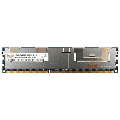 Memorie Server SH 16GB DDR3L ECC 12800R 1.35V