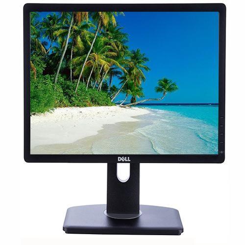 Monitor Refurbished Dell P1913 SF