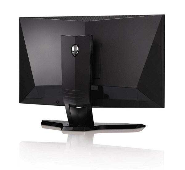 Monitor Second Hand Alienware AW2310T