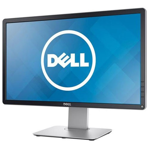 Monitor Refurbished Dell P2214H Full HD