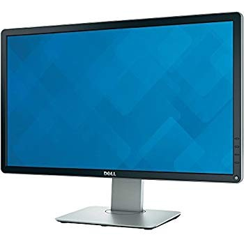 Monitor Refurbished Dell U2312HM