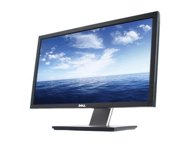 Monitor Second Hand Dell P2311H Full HD LED