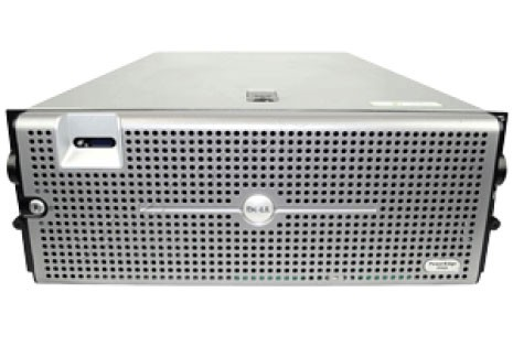 Server Dell PowerEdge 2900
