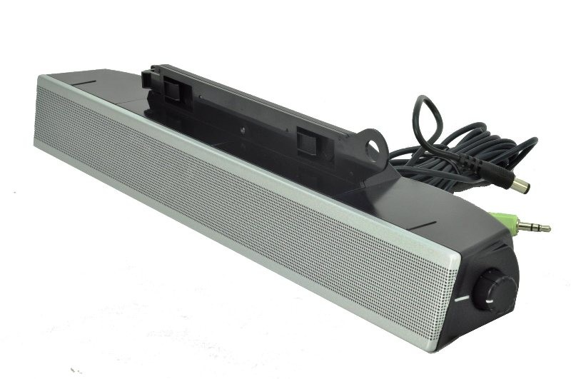SoundBar Dell AS501