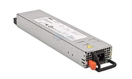 Sursa Alimentare Server Dell PowerEdge 1950 0MY064