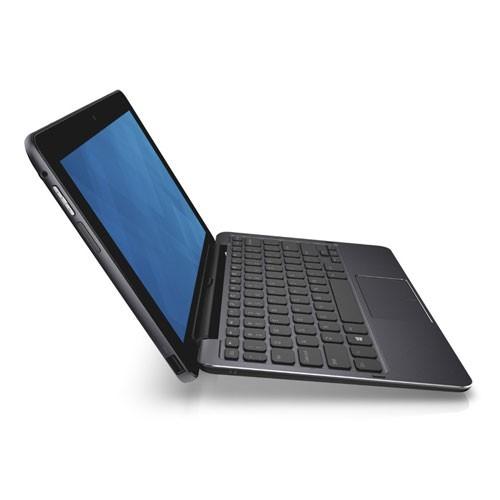 Laptop 2 in 1 Dell Latitude 11 5175 Refurbished Intel Core m5-6Y5