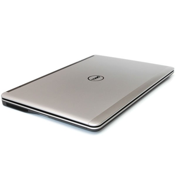 Ultrabook Second Hand Dell Latitude E7440 Intel Core i5-4300U