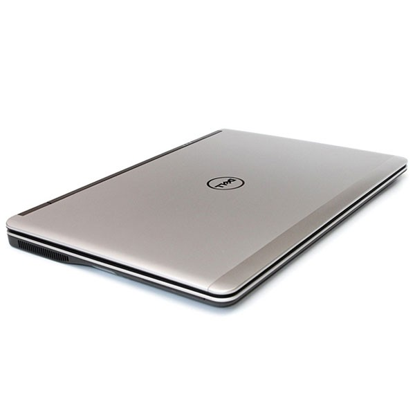 Ultrabook Refurbished Dell Latitude E7240 Intel Core i5-4300U