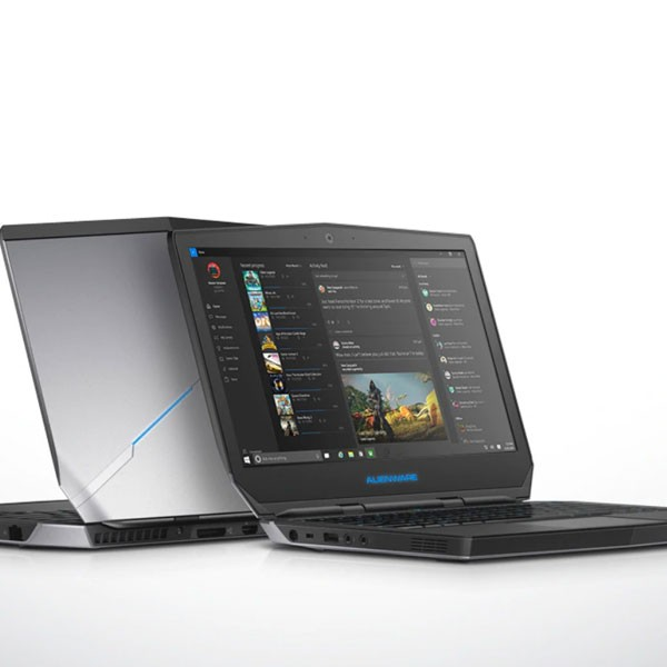 Laptop Refurbished Alienware 13 R2 i7