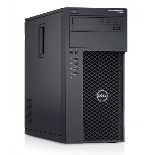Workstation Refurbished Dell Precison T1650