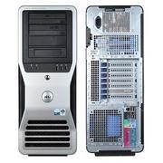 Calculatoare Refurbished DELL Precision T3400