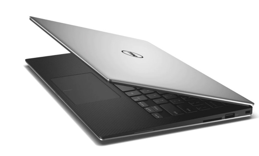 UltraBook Dell XPS 13 ( 9343 ) i5-5200U TrueLife Full HD