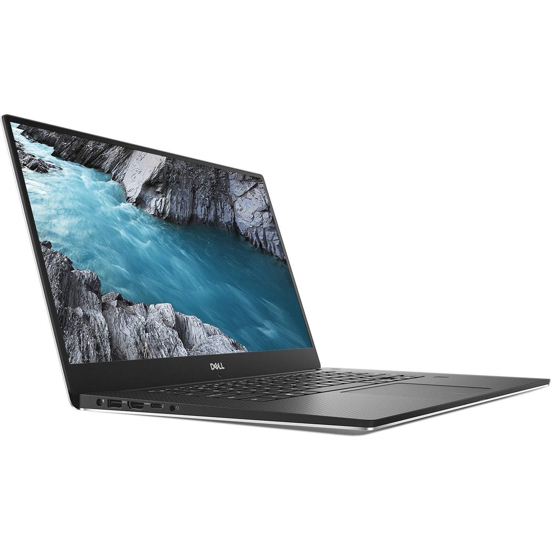 Ultrabook Refurbished Dell XPS 15 9570 i7-8750H
