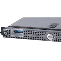 Server Dell PowerEdge 1950