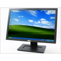 Monitor Second Hand Dell E2009Wt