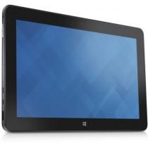 Tableta Dell Venue 11 Pro 7130