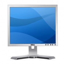 Monitor Second Hand Dell E1707FP