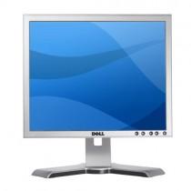 Monitor SH Dell E1708FP