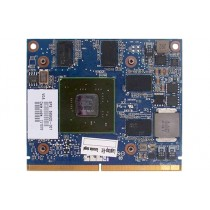 Placa Video Laptop Nvidia Quadro FX 5100M