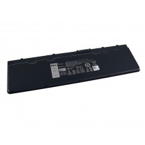 Baterie Laptop Dell Latitude E7240